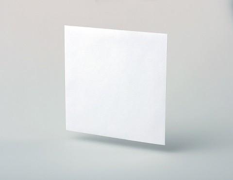 Квадратный конверт 150х150 мм для открыток 23